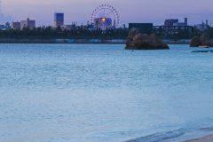 okinawa chatan_araha