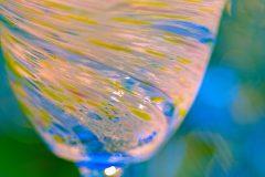 ryukyu-glass010
