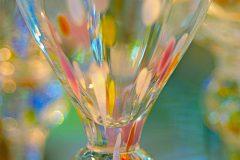 ryukyu-glass011