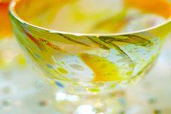 ryukyu-glass026
