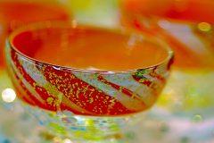 ryukyu-glass028