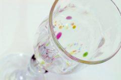 ryukyu-glass048