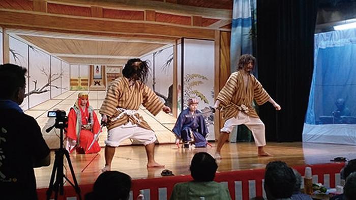 伊是名島 観光 沖縄本島の北方に位置する離島「伊是名島」vill.izena.okinawa
