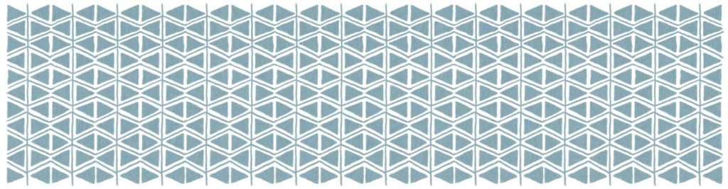 design_pattern_6