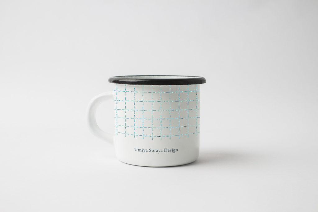 デザイン パターン 素材 3
