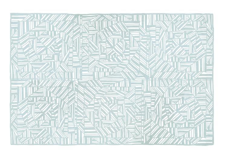 pattern008-2